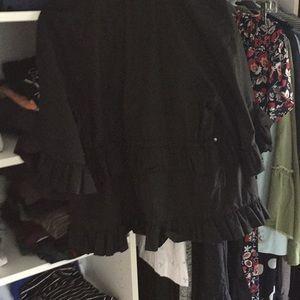 Halogen Jackets & Coats - Blazer/jacket